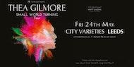 Thea Gilmore (City Varieties, Leeds)