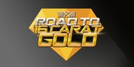 wXw Road To 16 Carat Gold