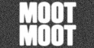 Moot Moot