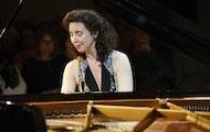 Angela Hewitt Recital