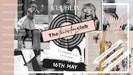 THE THURSDAY CLUB - CLUBLIV - DJ SAMMY V & LA FLARE - LADIES NIGHT