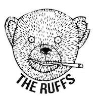 The Ruffs