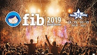 Benicassim Festival 2018 - 4 Day Ticket (9 Days of Camping Included)