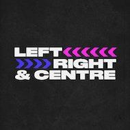 Left, Right & Centre → Alexis [Noods]