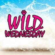Wild Wednesday - Valentines Special