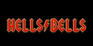 Hells Bells - Tribute to AC/DC