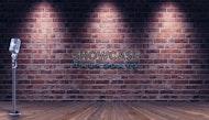 Showcase Thursdays @SO.UK