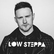 Mansion Presents Low Steppa