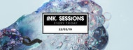 Ink Sessions - 22/03/19