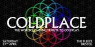 Coldplace - A Tribute To Coldplay