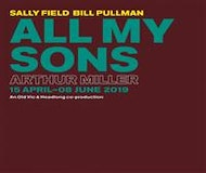 NT Delayed Live: All My Sons