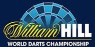 William Hill World Darts Championship Alexandra Palace- Monday 17th December - TABLE of 6