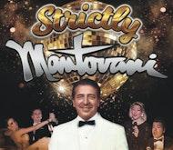 Strictly Mantovani
