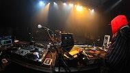 Milo & Elucid Present: Nostrum Grocers - Fearless Vampire Killers Tour