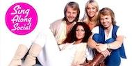 ABBA Sing Along Social