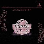 TRPHSE: Polar Pattern (Manchester)