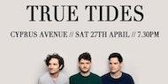 True Tides