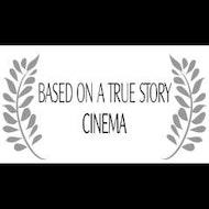 Jackie Brown Screening