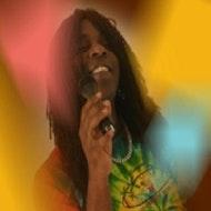 The Bob Marley Experience