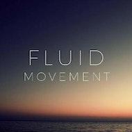Fluid Movement Presents: A Night Of Liquid Drum & Bass