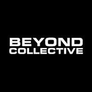 Beyond Collective present: The Kendrick Lamar Ensemble