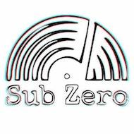Sub Zero All Day Terrace Party w/ Mitchellman