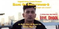 bANG On Bollywood-8