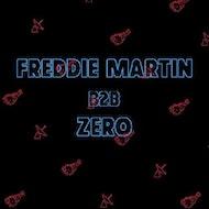 Chicken Shop vs OTR: Freddie Martin B2B Zero w/ PZP & More