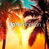 UpYerRonson Day & Night Terrace Party