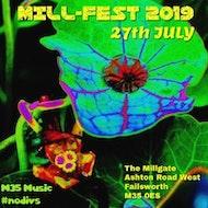 Mill-Fest 2019