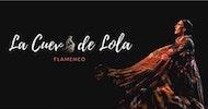 La Cueva de Lola - Cena + espectáculo