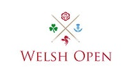2019 ManbetX Welsh Open - Round 1 Matches (7pm and 8pm)