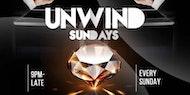UNWIND SUNDAYS