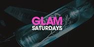 GLAM Saturday at Shooshh Free ENTRY Guest List b4 11pm 23.02