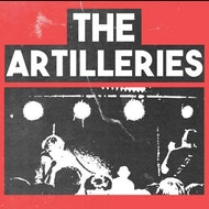 The Artilleries