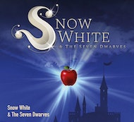 Tread Productions: Snow White & The Seven Dwarves - Epstein Theatre (Liverpool)
