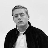 Thomas Turgoose (This Is England) DJ set