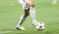 Real Madrid - Valencia CF