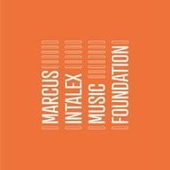 Marcus Intalex Music Foundation WK:END// Fabio+More