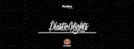 Plastic Night