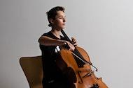 Chetham's Concerto Finals 2019