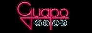 GUAPO CLUB: