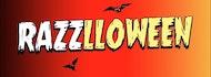 El Dirty De Razzmatazz - Halloween