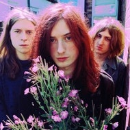 Crosa Rosa
