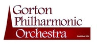 Gorton Philharmonic 2019 Season Opening Concert