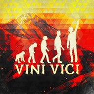 Lock Out present Vini Vici