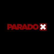 Paradox  - Special Guests Resident Djs