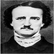 Dark Days - The Life and Tales of Edgar Allan Poe