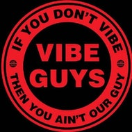 Vibe Guys X am3 - FREE PARTY 1000