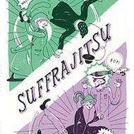 Suffrajitsu